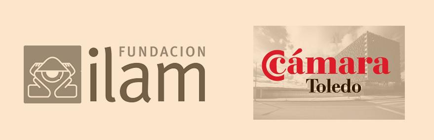 MEGAC. Máster en Estudio y Gestión del Arte Contemporáneo
