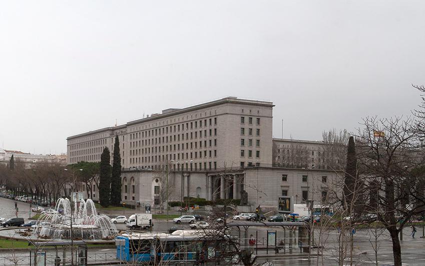 Nuevos-Ministerios