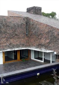 Casa Huarte