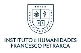 Instituto de Humanidades Francisco Petrarca