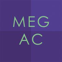 MEGAC