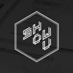 showu_og