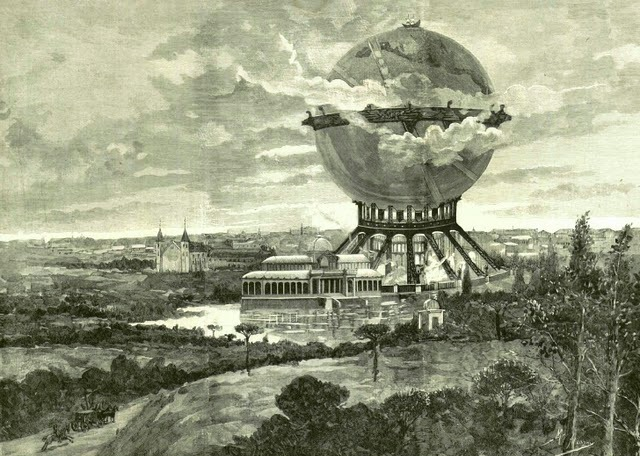 Monumento-a-Colon