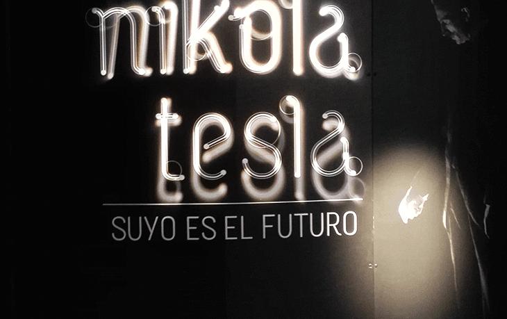 Tesla_730x630