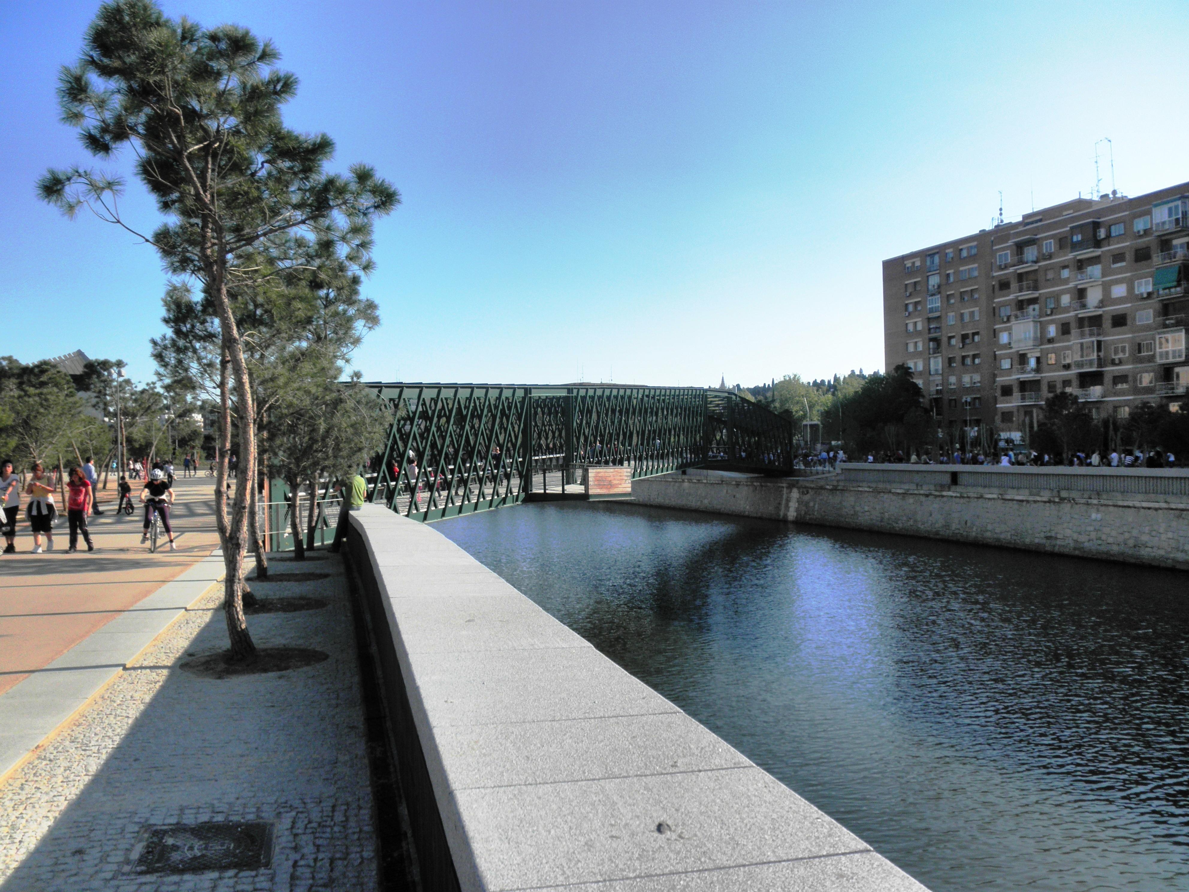 Madrid_Rio_Puente