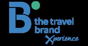 Logo-BttbXperience-pos alfa.jpg